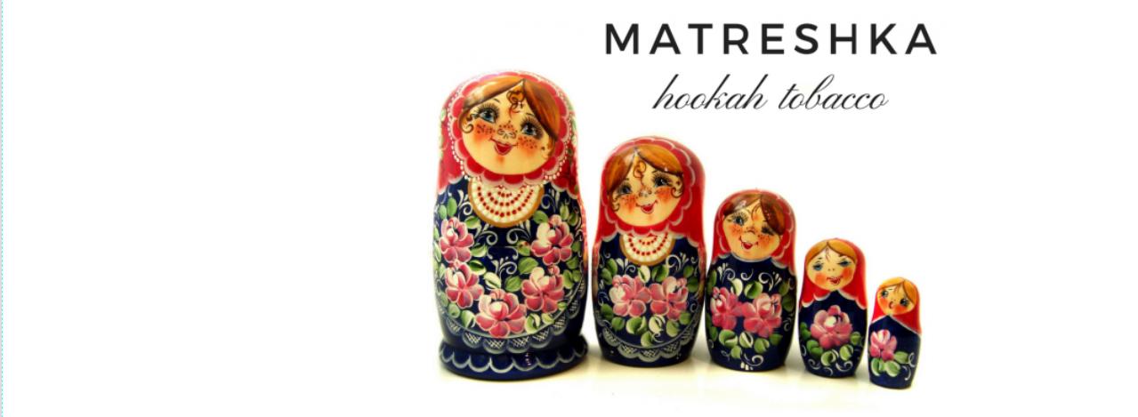 matresha