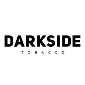 darkside_logo_thumb-500x500