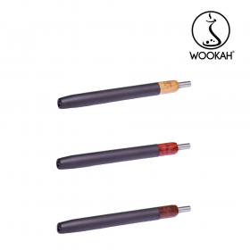 Wookah-wooden-mouthpieces-CARBON-glass
