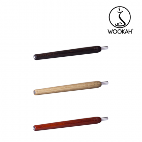 Wookah-wooden-mouthpieces-STANDARD