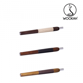 Wookah-wooden-mouthpieces-leather